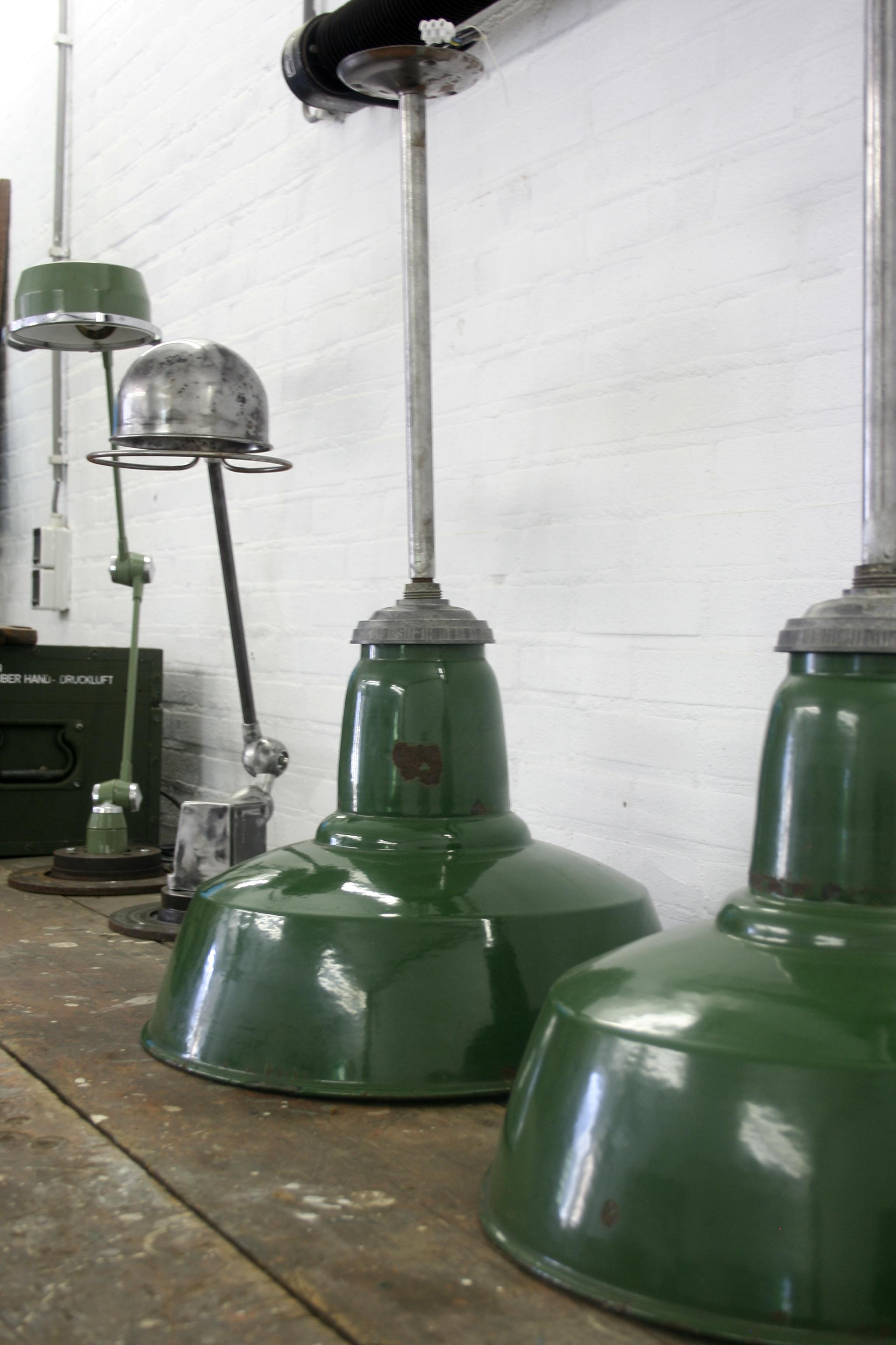 Engelse hanglampen : Hal72