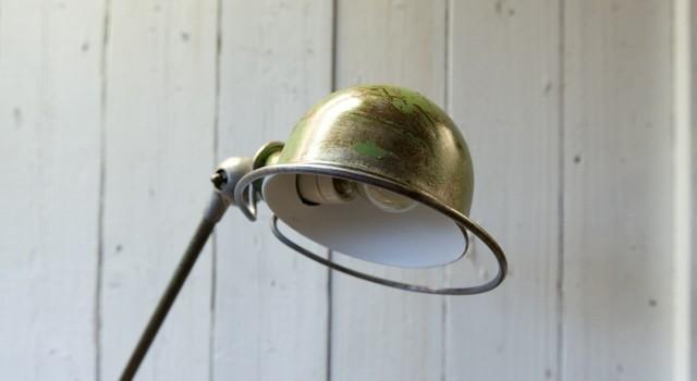 Stoere Meubels Alkmaar : Hal stoere industriële meubels woonaccessoires